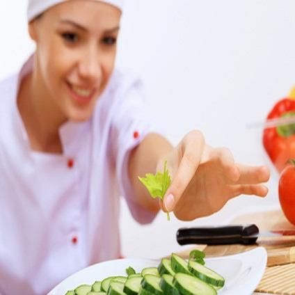 Carnet de manipulador de alimentos - Temario curso manipulador de alimentos ...