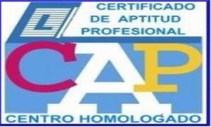 cap_inicial_mercancias