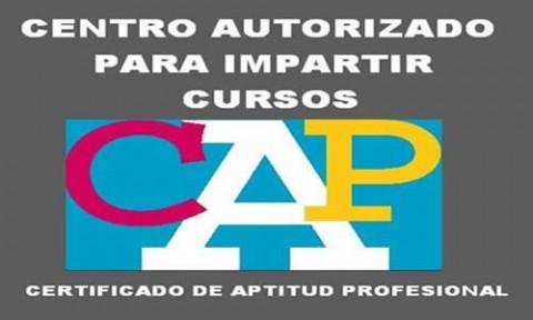 centro_cap_mercancias
