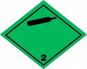 consejerso_de_seguridad_gases